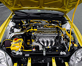 AUT 30 RK1008 04