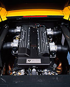 AUT 30 RK1025 02