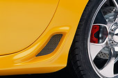 AUT 30 RK1034 01