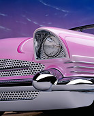 AUT 30 RK1064 11