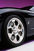 AUT 30 RK1083 02