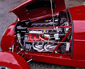 AUT 30 RK1093 03