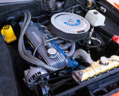 AUT 30 RK1119 04