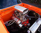 AUT 30 RK1120 01