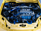 AUT 30 RK1121 05