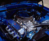 AUT 30 RK1124 01