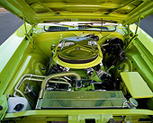 AUT 30 RK1150 03