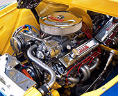 AUT 30 RK1166 02
