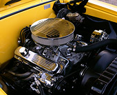 AUT 30 RK1167 02