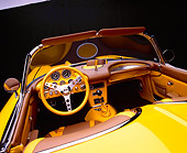 AUT 30 RK1180 12