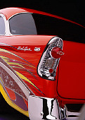 AUT 30 RK1681 02