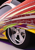 AUT 30 RK1683 05