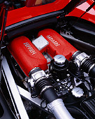 AUT 30 RK1718 09