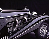 AUT 30 RK1738 01