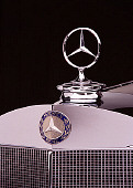 AUT 30 RK1743 02