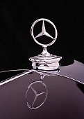 AUT 30 RK1745 06
