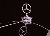 AUT 30 RK1745 08