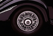 AUT 30 RK1751 01