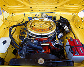 AUT 30 RK1758 02
