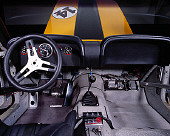 AUT 30 RK1759 09
