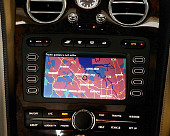AUT 30 RK1812 01