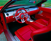 AUT 30 RK1815 01