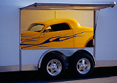 AUT 30 RK1830 01