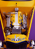 AUT 30 RK1839 01