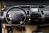 AUT 30 RK1844 01