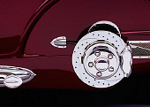AUT 30 RK1871 01