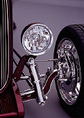 AUT 30 RK1877 03
