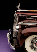 AUT 30 RK1897 01