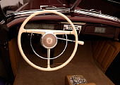 AUT 30 RK1901 01