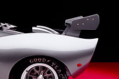 AUT 30 RK1910 02