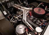 AUT 30 RK1925 01
