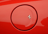 AUT 30 RK1940 01
