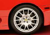 AUT 30 RK1941 01
