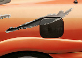 AUT 30 RK1948 01