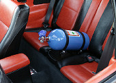AUT 30 RK1953 01