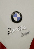 AUT 30 RK1955 01