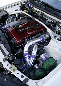 AUT 30 RK1957 01