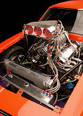 AUT 30 RK2073 01