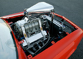AUT 30 RK2077 01