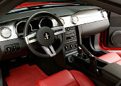 AUT 30 RK2079 01
