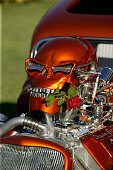 AUT 30 RK2085 01