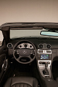 AUT 30 RK2092 01