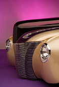 AUT 30 RK2280 01
