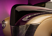AUT 30 RK2281 01