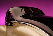 AUT 30 RK2284 01