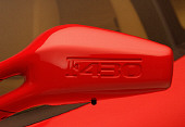 AUT 30 RK2285 01